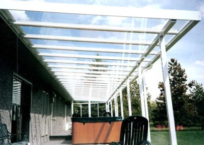 patio_cover11